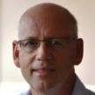 TotalEnergies Sales Manager Bitumen Anton Kroon