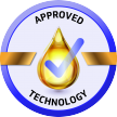 TotalEnergies transmissions approved technology