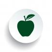 Total voedingsmiddelenindustrie food processing