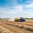Total Agri landbouw transmissie olie