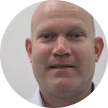 Total Account Manager Agri Ron van Dijk