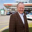 Total OEM Manager Automotive smeermiddelen Gerrit van Doorn