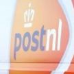Header PostNL