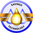Total transmissions savings technology