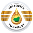 Total smeermiddelen Eco-science technology