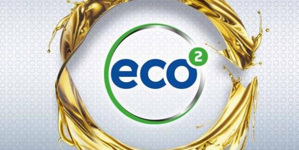 Total Eco2