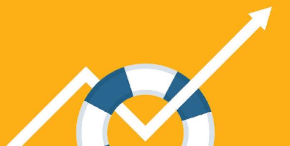 Total ANAC Binnenvaart