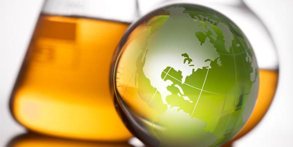 TotalEnergies biologische smeermiddelen bestellen binnenvaart