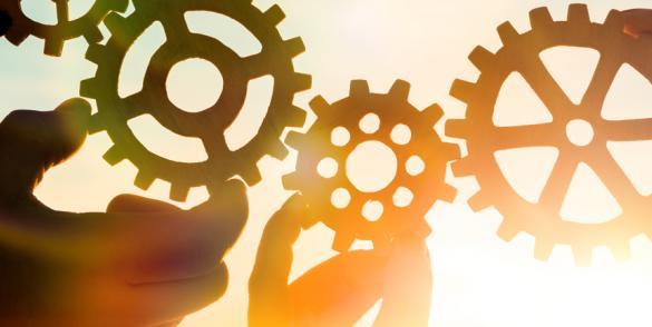 TotalEnergies automotive partners en referenties