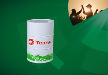 TOTAL TRACTAGRI T4R FE 5W-30