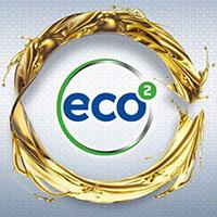 Total Eco 2