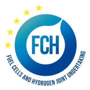 Total FCH