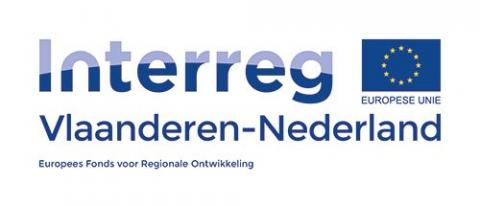 Interreg Vlaanderen Total Pitpoint