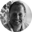Nils Zwanink Total Accountmanager