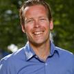 Paul de Winter Salesmanager Total