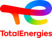 TotalEnergies - Ga naar de startpagina